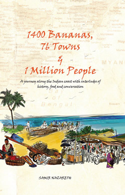 1400-bananas-76-towns-&-1-million-250x388