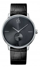 Watches by Calvin Klein