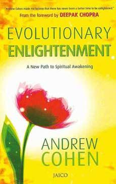 Evolutionary Enlightenment