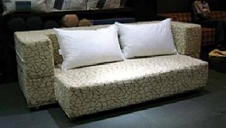 Sofa beds by Foam Home