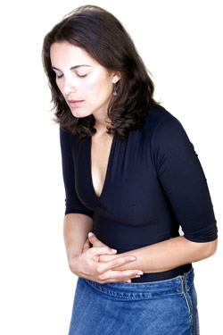 Cure Heartburn Acne In Pregnancy Gender