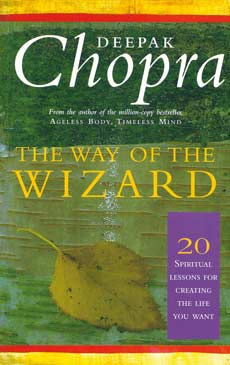 crystal cave deepak chopra pdf