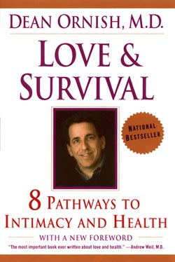 The power of love michael curry book