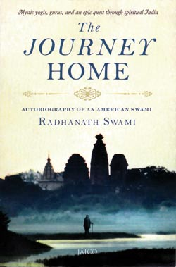 journey-home-250x379