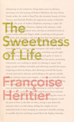 the-sweetness-of-life-250x411-n