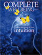 Complete Wellbeing July 2013 cover