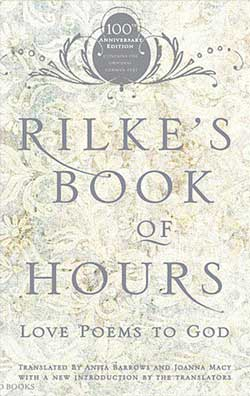book-rilkes-book-of-hours-250x396