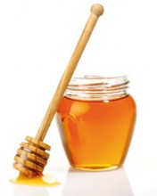 honey-180x224