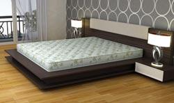 sleepwell-250x148