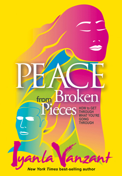 peace-from-broken-pieces-250x360
