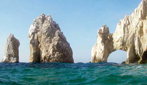 cheap-n-chic-destinations-mexico-625x360