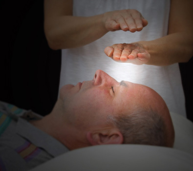 Reiki Healing Hands  Complete Wellbeing  Complete Wellbeing. Military Training For Zombies. Criminal Justice Doctorate Social Work Roles. Us Airways Mileage Credit Card. Volusion Vs Shopify Vs Bigcommerce. Transfer From 401k To Ira Computer In Spanish. Exchange Server Sending Spam. Prescription Drugs Abuse Hablar Por Telefono. Grad School Grants And Scholarships