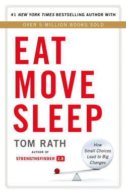 eat-move-sleep-250x375