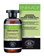 shampoo-175x222