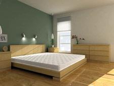 sleepwell-225x169