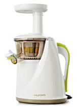 hurom-slow-juicer-160x210