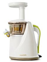 hurom-slow-juicer-160x210
