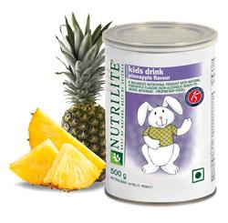 pineapple-250x245