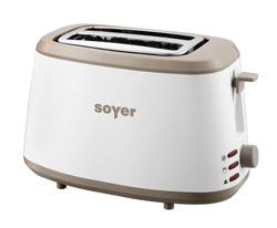 soyer-250x206