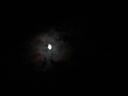 moon_sky