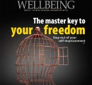 August 2014 issue: Forgiveness: Unlock that energy