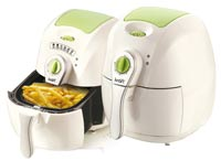 air-fryer-200x146