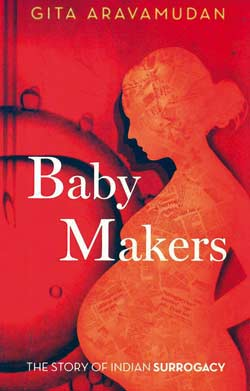 baby-makers-250x391