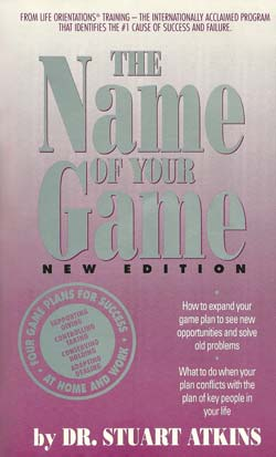 book-the-name-of-your-game-250x413