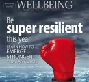 January 2015 issue: Super resilience