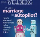 October 2015 issue: Is your marriage on autopilot?