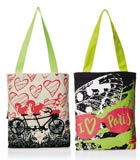 eco-friendly-bags-140x160