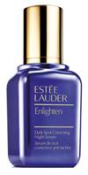 estee-lauder-100x198
