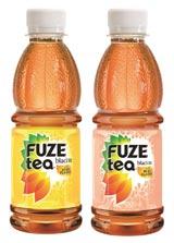 fuze-tea-160x223