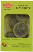 healthy-dried-kiwis-from-nutraj-113x175