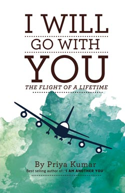 i-will-go-with-you-250x387