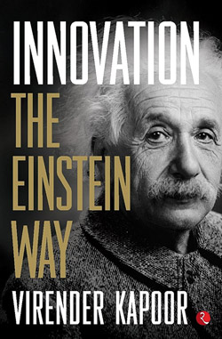 innovation-the-einstein-way-250x381