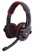 iron-head-headphones-from-zebronics-115x173