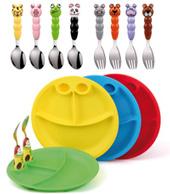kids-cutlery-170x194