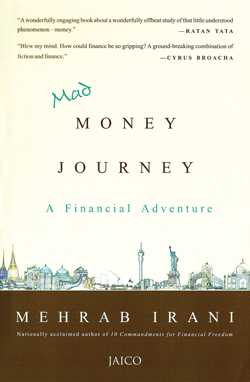 money-journey-250x382