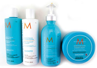 moroccanoil-smooth-collection-200x141