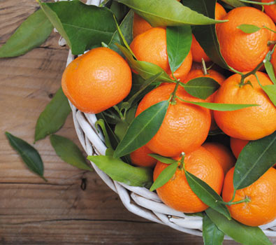 10 amazing reasons to eat oranges this season