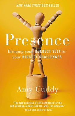 presence-by-amy-cuddy-250x388