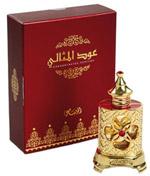 rasasi-oudh-al-mithali-unisex-150x176