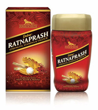 ratnaprash-200x225