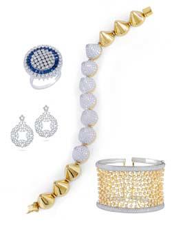 shaheen-abbas-fine-jewellery-250x327