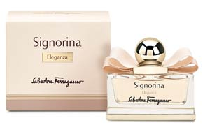signorina-bleganza-300x189