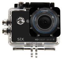 stk-launches-explorer-camera-200x191