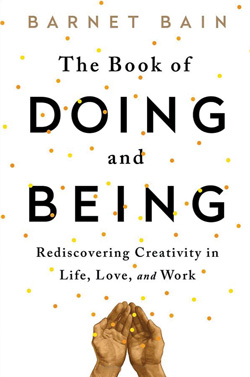 the-book-of-doing-and-being-250x377