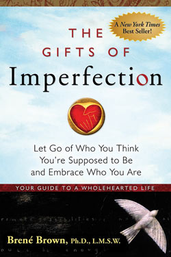 the-gifts-of-imperfection-250x375