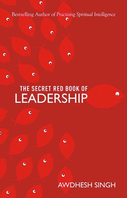 the-secret-red-book-of-leadership-250x387